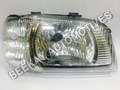 HEAD LIGHT ASSY ALTO (TYPE-2)