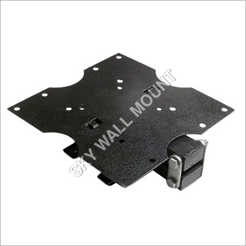 Speaker Wall Mount Brackets