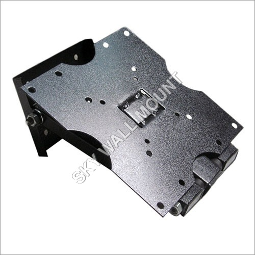 Heavy Duty Wall Mount Bracket