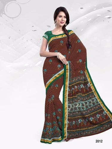 Arohi Traditional Designer Sarees Online