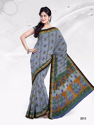 Arohi Color full Designer Sarees Online Shopping