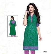 Wholesale Kurti's Collection Online