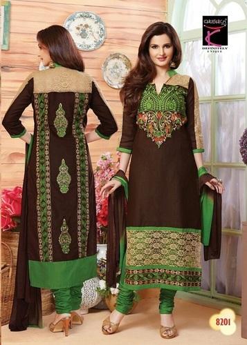 Jhalak 2 Wholesale Salwar Kameez Online