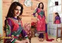 Online Jhalak 2 Wholesale Salwar Kameez