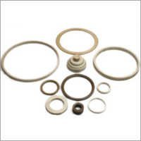 Peak Sealing Rings