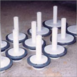 Expansion Joints & Bellows