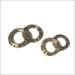 Oil Wiper Rings