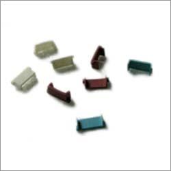 Vacuum Valve Components