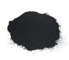 Indstrial Carbon Black