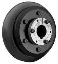 Industrial Tyre Couplings