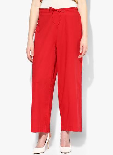 Ladies Trouser (SHREE)