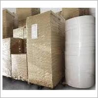 Paper Cups Sheet