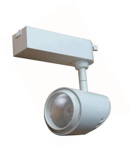 20w Track Light  (with Lens and Without Lens)