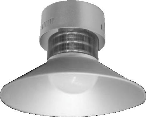 100-120watt Fins Highbay (80degree)
