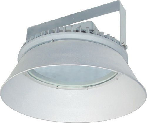 HIGH BAY 150-180w (With Reflector)