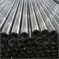 Inconel Pipes Tubes