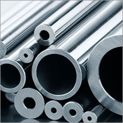 Monel Pipes Tubes