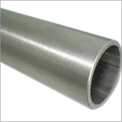 Tantalum Pipes Tubes