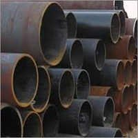 Carbon Steel Pipes Tubes