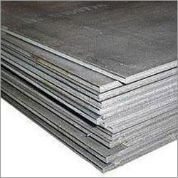 Alloys Steel Sheet