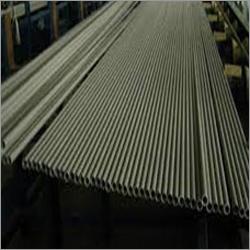 Alloys Steel Rods
