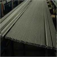 Alloys Steel Rods