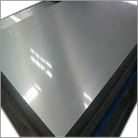 Nickel Alloys Sheet