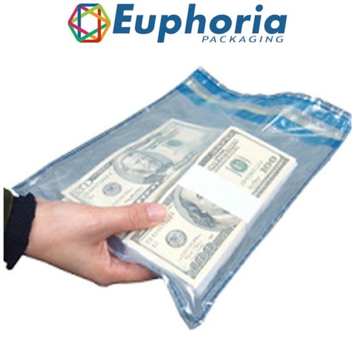 Cash Envelopes