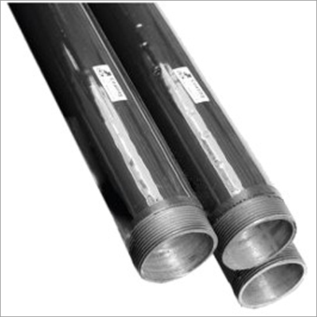 PVC Coated Conduit Pipe