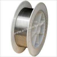 Mild Steel FCAW Wires