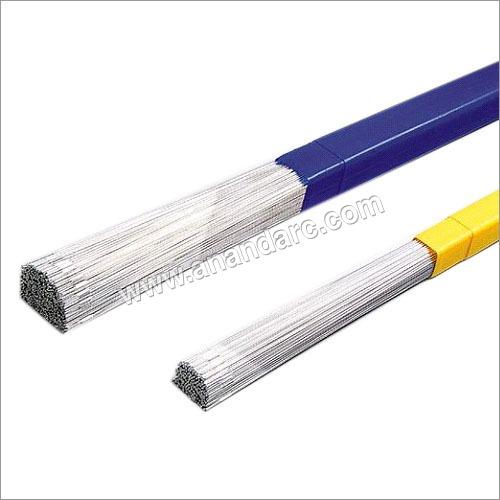 Aluminium TIG Wire