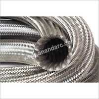 Stainless Steel Wire for Braiding