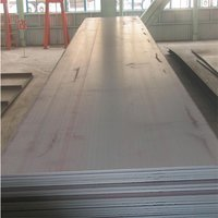 GOST 20XH2M CARBON STEEL