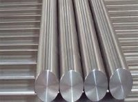 GOST 40XH2MA CARBON STEEL