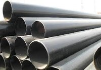 GOST 40X2H2MA CARBON STEEL