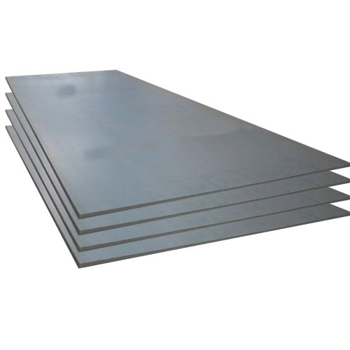 Hot Die Steel Plate