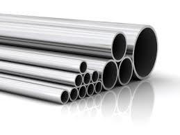 Duplex Steel Tubes Certifications: Iso 9001-2008