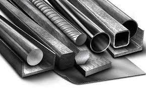 Steel Grade Products