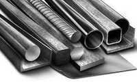 F55 Steel