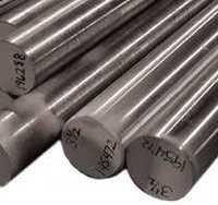 34Cr4 Alloy Steel Round Bar