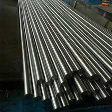 41CR4 Steel Round Bar