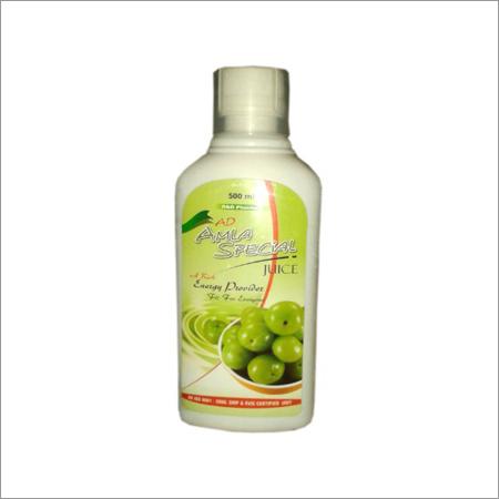 Fresh Amla Juice