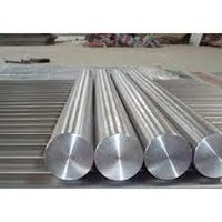 50Cr4V2 Spring Steel Round Bar
