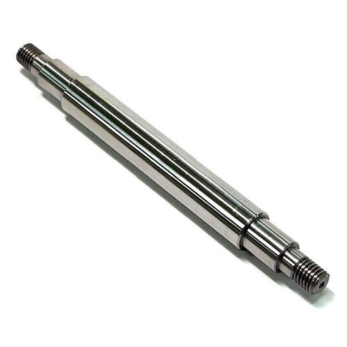 Pressure Roller Shaft