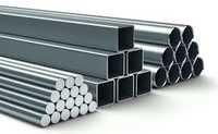 58crv4 Steel