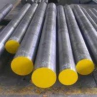 40Mn4 Steel Bar