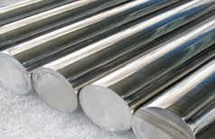 25CrMo4 steel