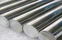 25CrMo4 Alloy Steel Round Bar