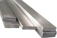 40Cr4 Steel Flat
