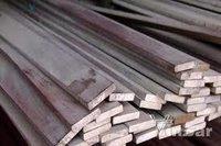 42Cr Mo4 steel